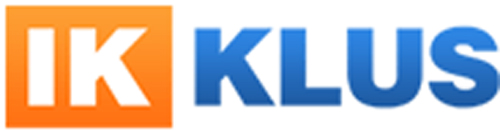 Logo ikklus.nl