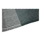 Vloerkleed Jade, 140x200cm. 4 stuks_