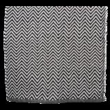 Vloerkleed Zisa, 140x200cm. 4 stuks_