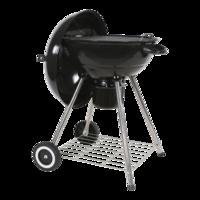 Kogelbarbecue Large op wielen