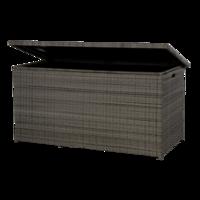Kussenbox Soho Coal
