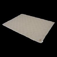 Vloerkleed Chess, 140x200cm. 4 stuks