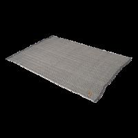 Vloerkleed Zisa, 140x200cm. 4 stuks